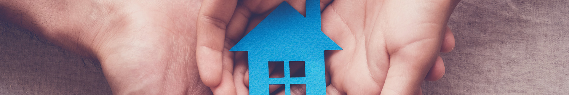 Expat Mortgages in the UK | Citigold Expat | Citi UK IPB
